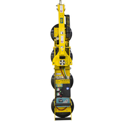 P1 in 4 in Line vacuum lifter